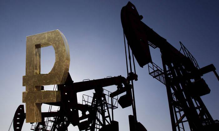 Форекс нефть юралс сегодня