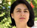 Аза Мигранян: Подготовка Киргизии к вхождению в ТС ведется неэффективно