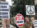 Ян Шнайдер: Украиной правят экстремисты