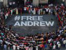 Кризис «евромайдана»: бей своих, чтобы правды боялись?