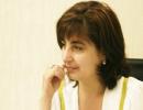 Аза Мигранян о первых результатах создания ЕАЭС и их влиянии на Казахстан