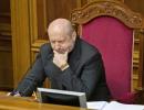 В тупике: Почему новая Верховная Рада не сулит ничего хорошего?