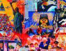 Импортозамещение – альтернатива превращению России в полуколониальную державу