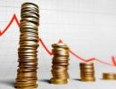 Цены в Кыргызстане практически доросли до мировых показателей
