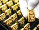 «Верните все наше золото»