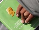 Конституция Туркменистана: Закон, весьма далёкий от жизни