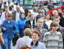 Социальная политика как фактор успешности страны