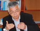 Марс Сариев: «Киргизии необходимо скорее входить в Таможенный союз»