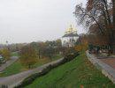 Коренной сибиряк с украинской фамилией