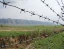 Узбекистан не соглашается подписывать с Кыргызстаном протокол по уточненным участкам госграницы