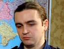 Александр Роджерс: Шизофрения по-украински