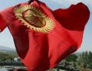 Провокации и ложь – основные инструменты борьбы «иностранных агентов» в Кыргызстане