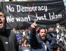 Мусульманский Кёльн скоро вздрогнет
