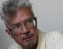 Против украинского империализма