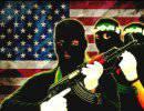 Отец терроризма – американская иранофобия