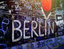 Берлин передает Привет Ополчению Донбасса!
