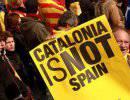 Мы, сепаратисты, народ плечистый