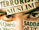 «Исламское государство» завлекает Азербайджан в свои сети