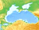 Джеймс Руперт: Россия неизбежно отрежет Украину от Азовского моря