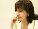 """Аза Мигранян: Участие Киргизии в Таможенном союзе будет способствовать """"выходу бизнеса из тени"""""""