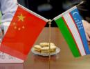Чью нишу заполнит Китай в Узбекистане?