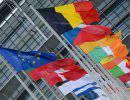 Долговой закат Европы