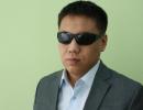 Дастан Бекешев: «Куда бы я ни пошел, всюду меня спрашивают про Таможенный союз»
