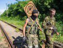 Киев сам отдаст Новороссии Мариуполь, чтобы сэкономить газ