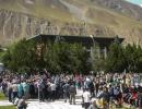 Другая версия майских событий в Хороге (Таджикистан)