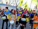 ЕС больше не будет кормить Киев завтраками. И вообще кормить не будет