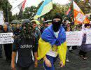 На пороге «третьего Майдана»