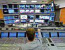 Лукашенко разрешил украинскую пропаганду на белорусском ТВ