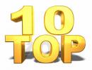 Топ-10 новостей по Центральной Азии (15 сентября - 21 сентября 2014 г.)