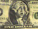 Госдолг США. Осенью американская экономика может рухнуть