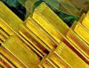 «Золотой рубль»: что пошло не так?