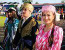 Татары сами разберутся