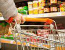 Цены растут не из-за санкций, а от сговора