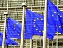 Евросоюз нацелился на Крым