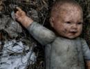 США заняли первое место среди стран Запада по числу убийств детей