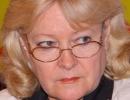 Галина Скрипкина: Пусть противники Таможенного союза подскажут Кыргызстану альтернативы этой интеграции