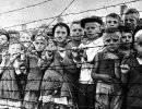 Как узники Саласпилса испортили имидж Латвии