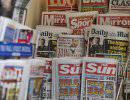Почему британские СМИ далеки от объективности в вопросе политики