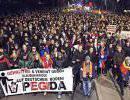 PEGIDA может изменить политическую систему Германии