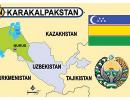 Независимый Каракалпакстан: мечта или политическая программа?
