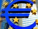 Заговор Центробанков вызовет «идеальный шторм»