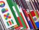 Какие возможности ЭКСПО в Милане открывает европейским экспортёрам?