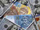 Россия готовит план действий в случае дефолта Украины