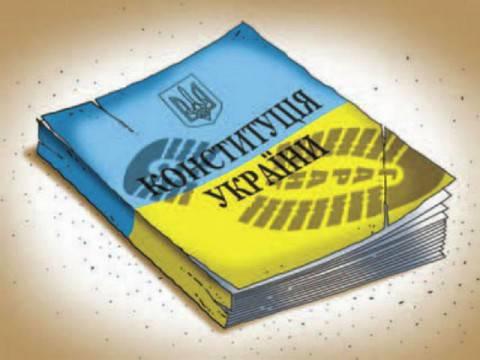 Можно ли в казахстане иметь двойное гражданство в россии