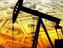В падении цен на нефть просматривается прямой интерес США