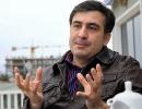 Контрабанда нефти ИГ на Украину